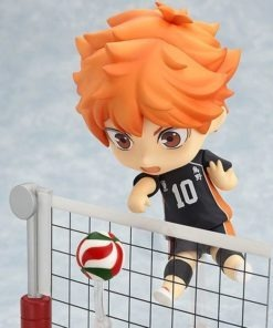 Figurines Haikyu