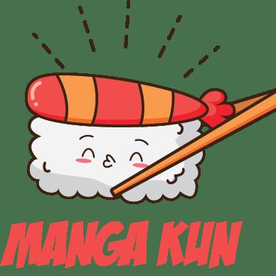 Manga Kun : Actualité manga et anime