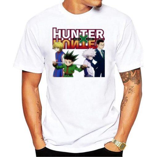 tshirt-hunters-principaux