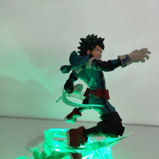 Lampe Toga Himiko - My Hero Academia