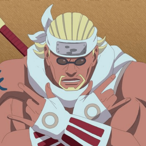 Image de Killer Bee